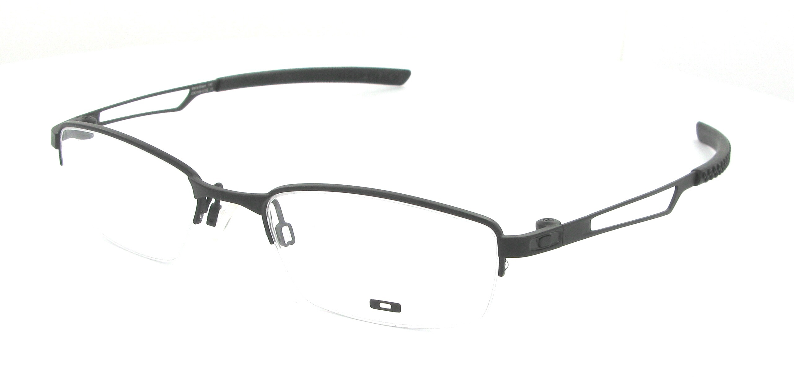 lunette de vue oakley optic 2000