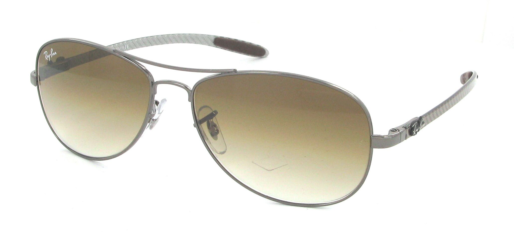 Ray Ban Aviator 3025 Degrade Lens Rb 003 32 | Our Pride Academy