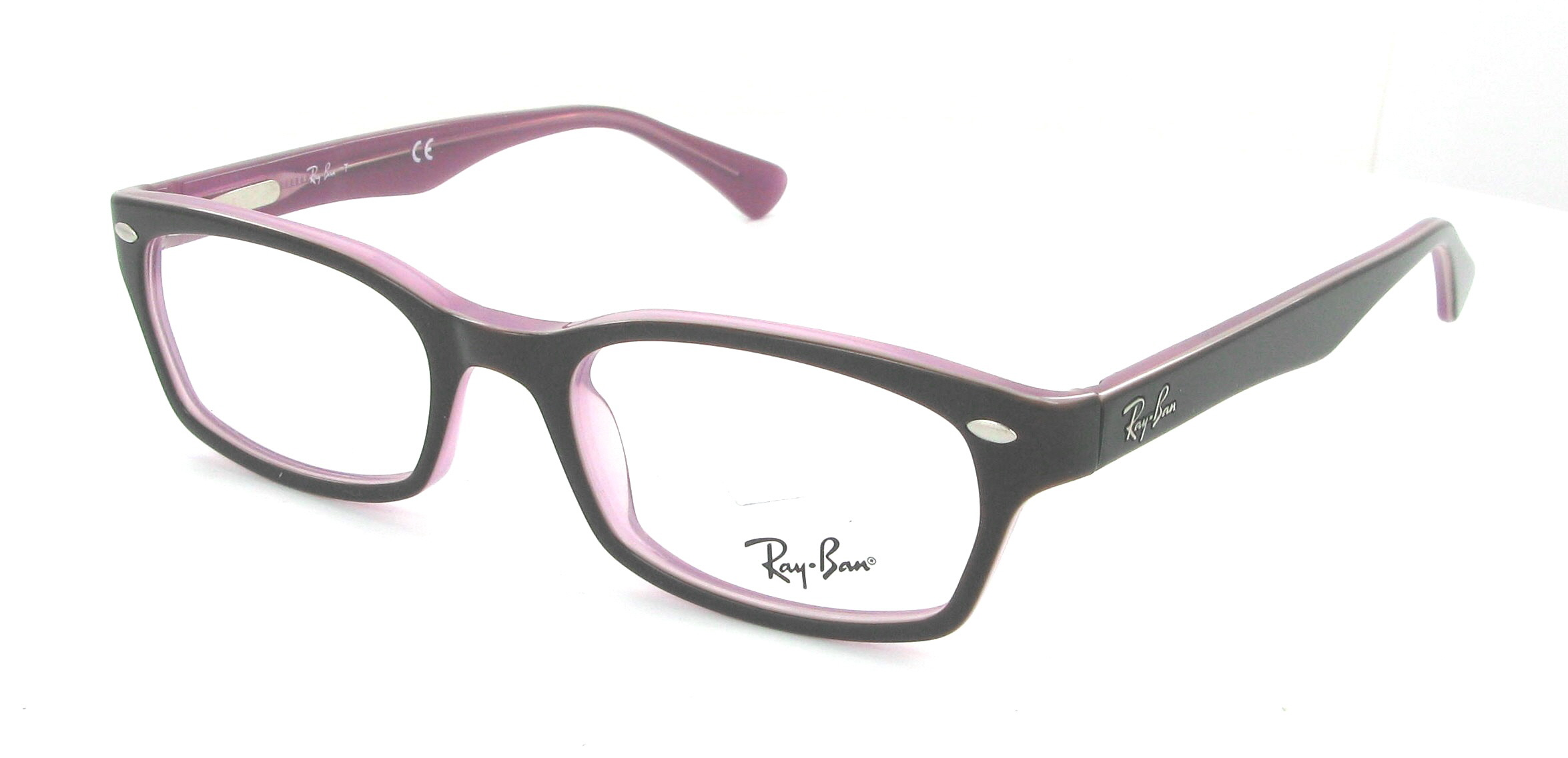 Ray Ban Rx Eyeglasses Women | Louisiana Bucket Brigade