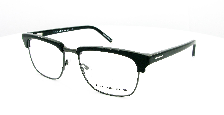 acheter des lunettes de vue sur le net. Black Bedroom Furniture Sets. Home Design Ideas