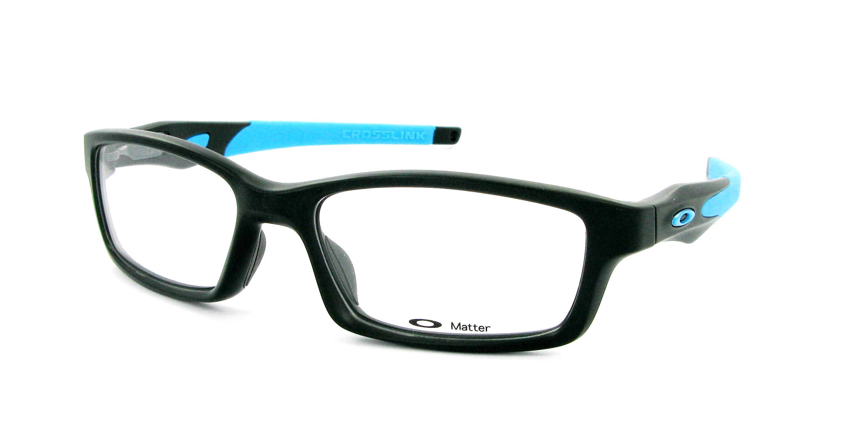 lunettes sport oakley vue