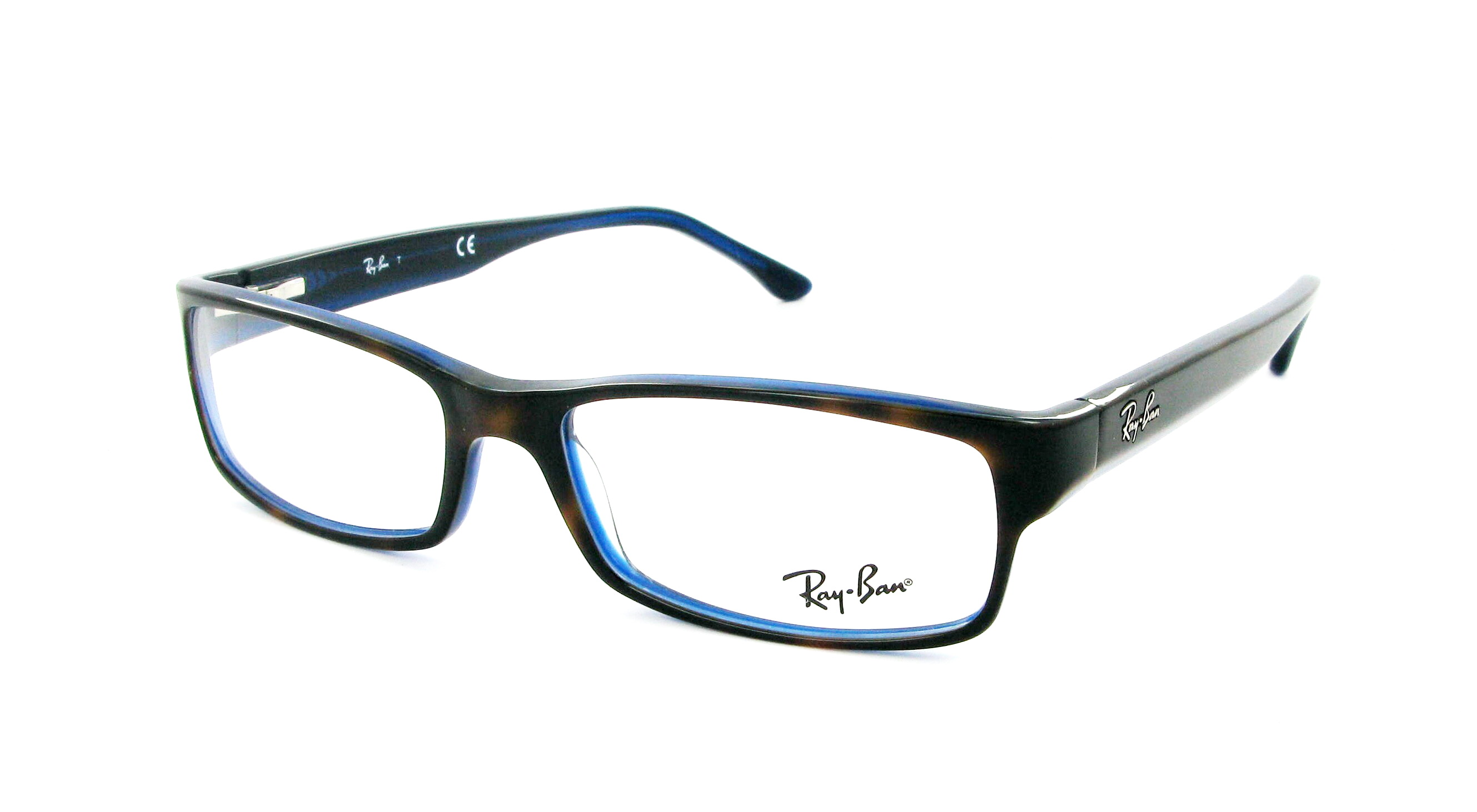 d7b40370ac Best Place To Buy Real Ray Bans Quotes