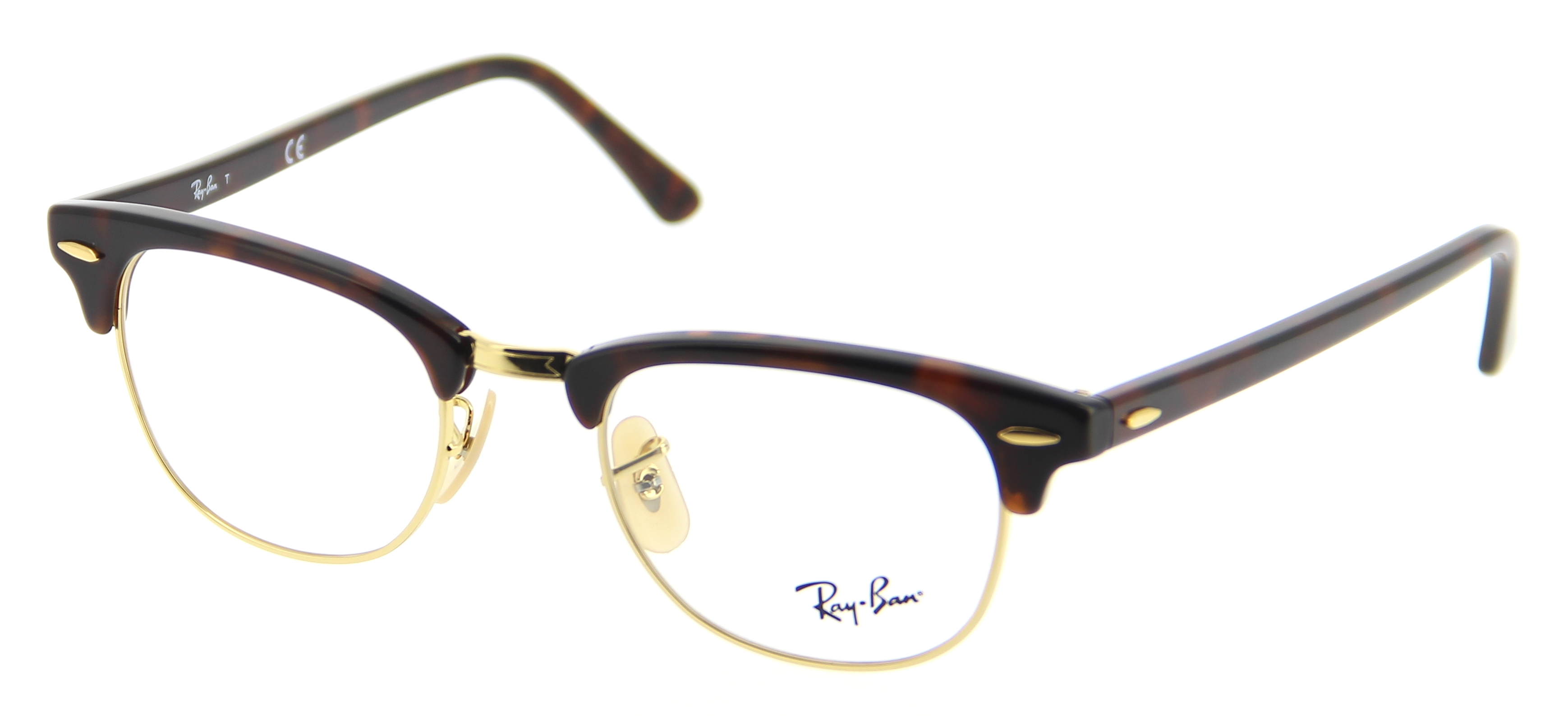 046867c4402d Ray Ban Discount Gift Cards