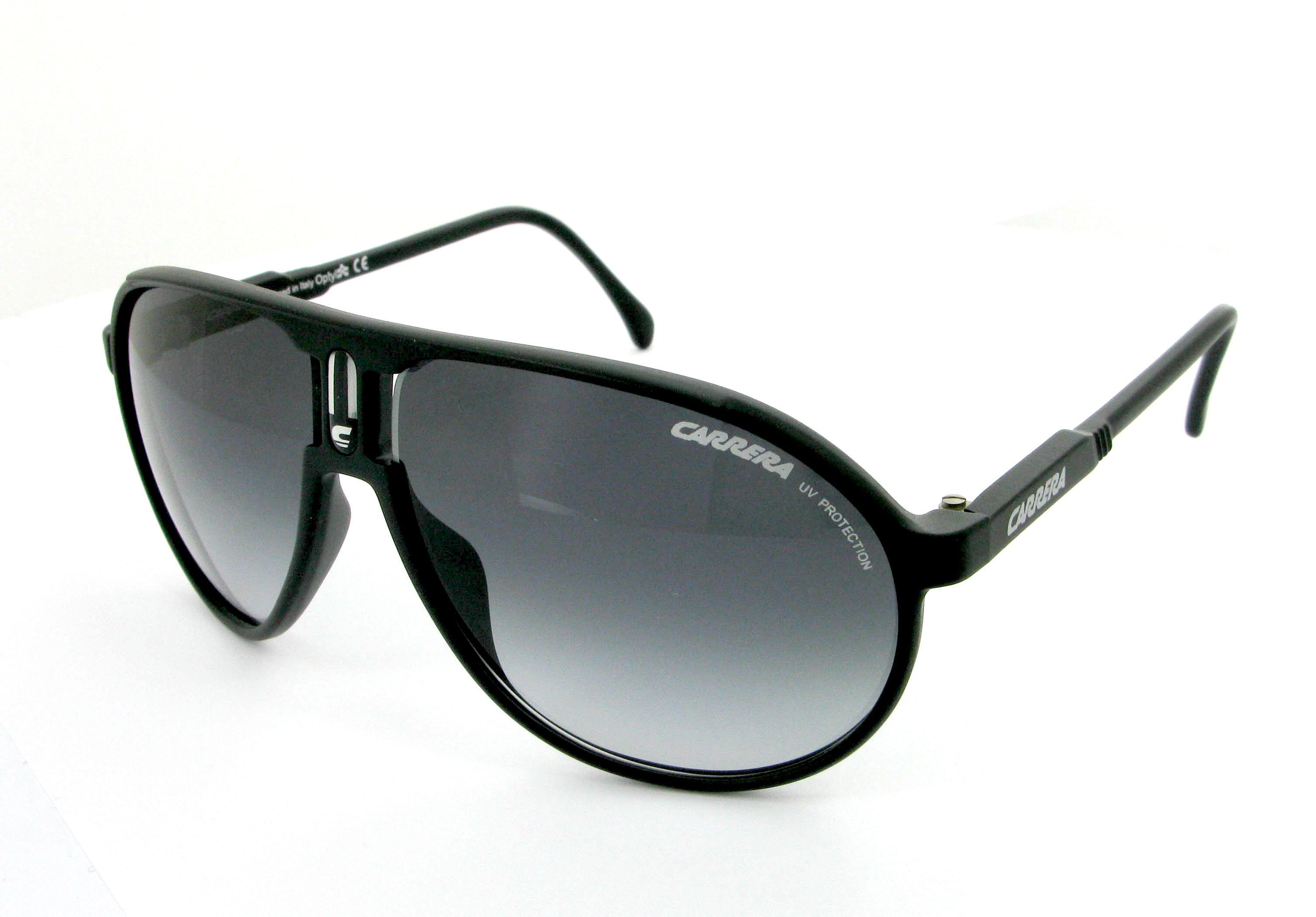 fr carrera lunettes de soleil sortie las vegas