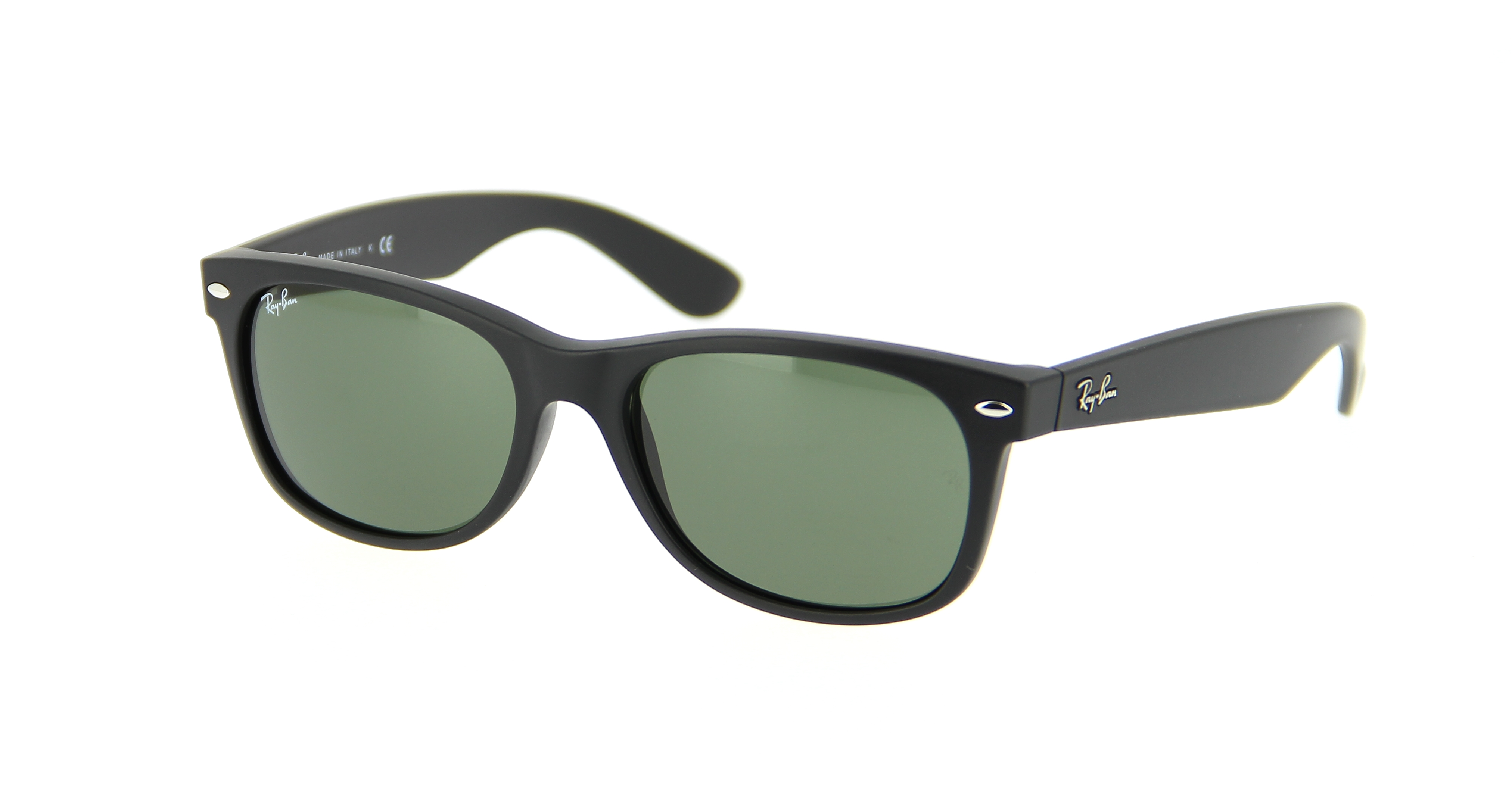 aa42fa93d73 Ray Ban 2132 55mm Replacement Lenses « Heritage Malta