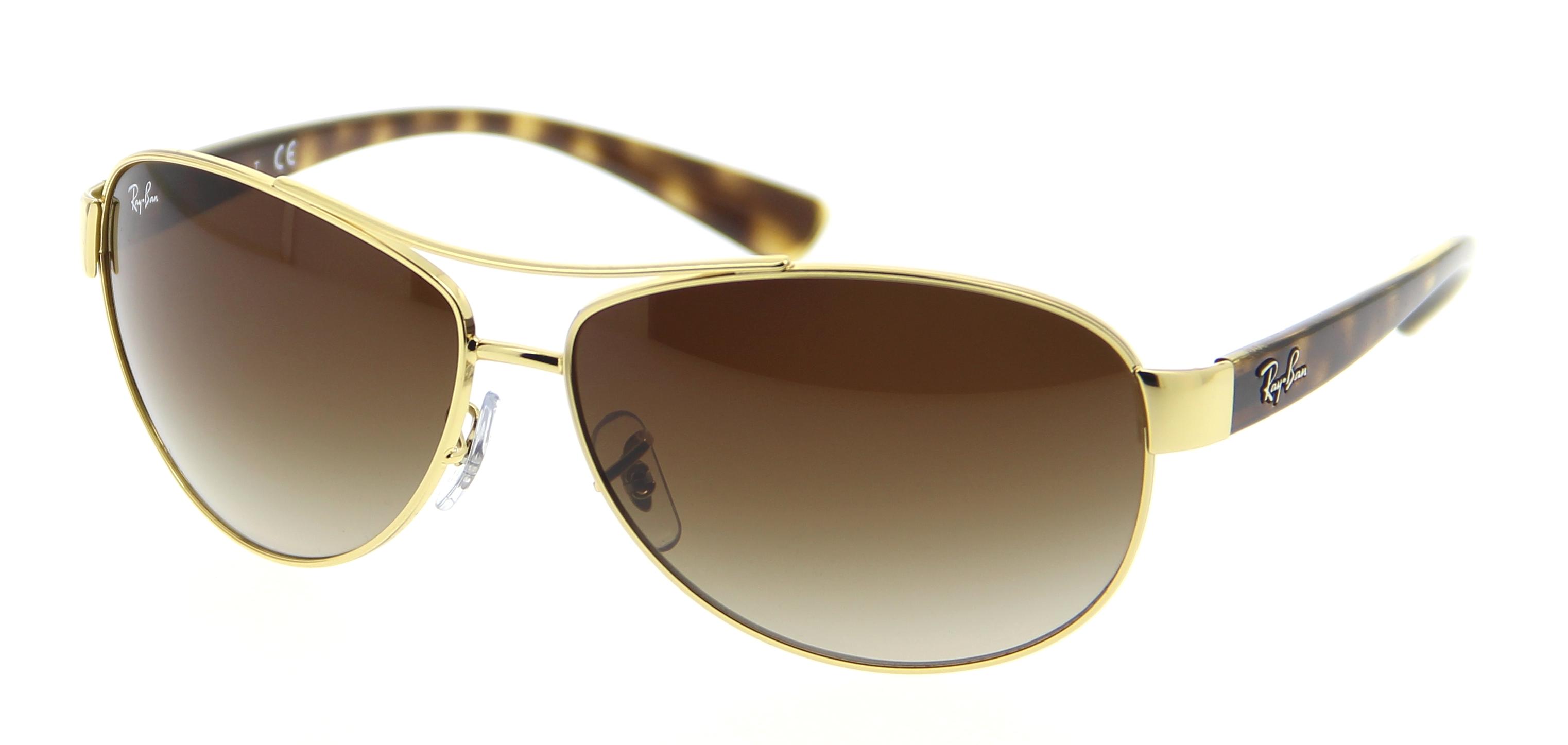 lunettes de soleil ray ban femme optical center. Black Bedroom Furniture Sets. Home Design Ideas