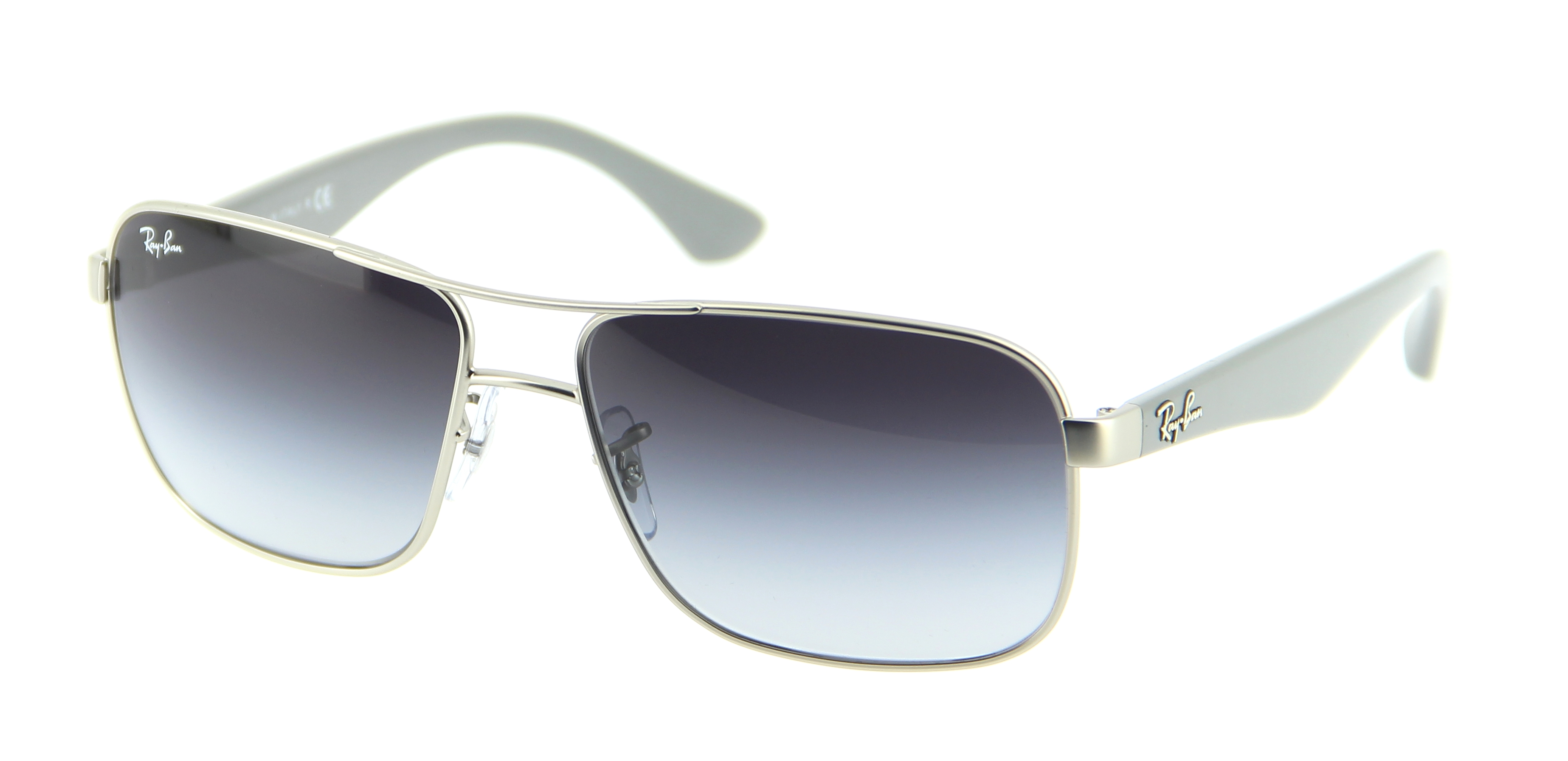 d8b7a8ac9a Sunglasses Ray Ban Owned Luxottica « Heritage Malta