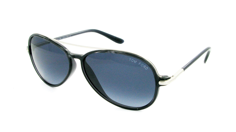 lunettes de soleil tom ford ft 0149 90w 58 13 homme bleu fonc ovale cercl e fashion 58mmx13mm 257. Black Bedroom Furniture Sets. Home Design Ideas