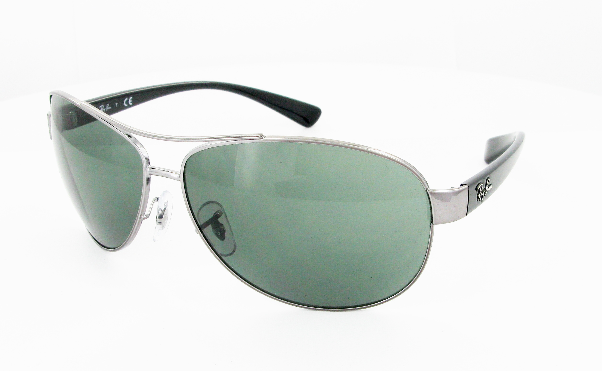 c912dcc5cb4 Ray Ban 3387 002. Ray Ban Rb 3387 004 ...