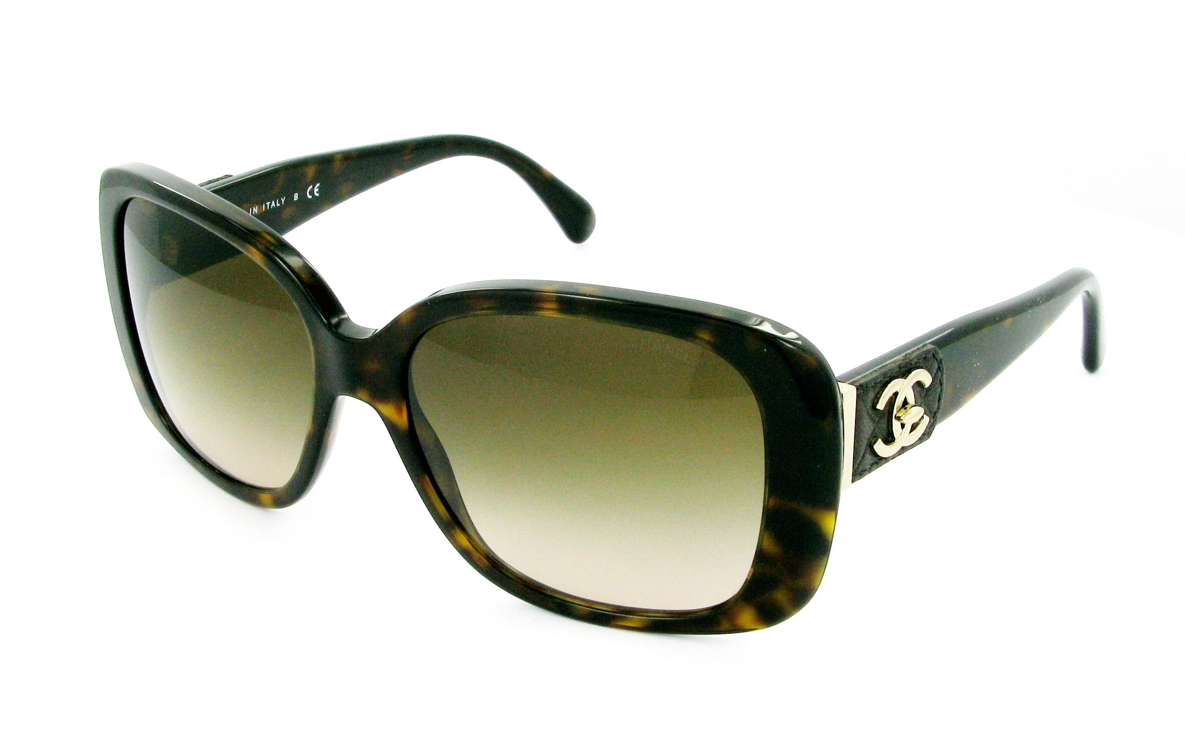 lunettes de soleil pour femme chanel louisiana bucket brigade. Black Bedroom Furniture Sets. Home Design Ideas