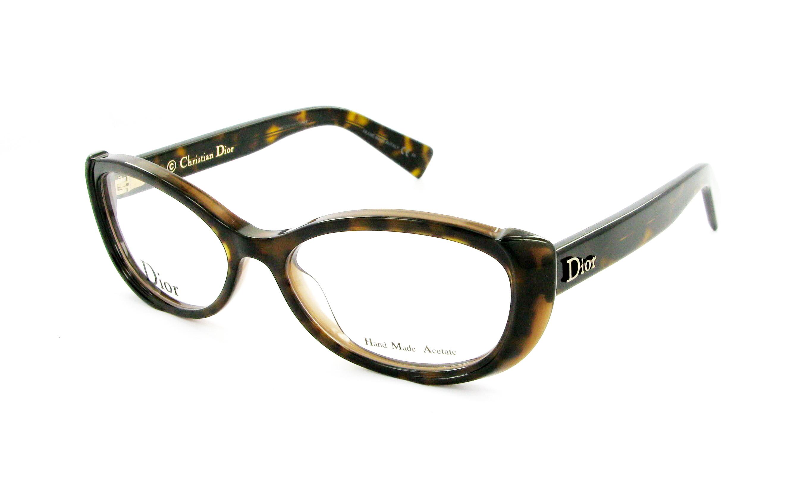 monture lunettes de vue dior femme. Black Bedroom Furniture Sets. Home Design Ideas