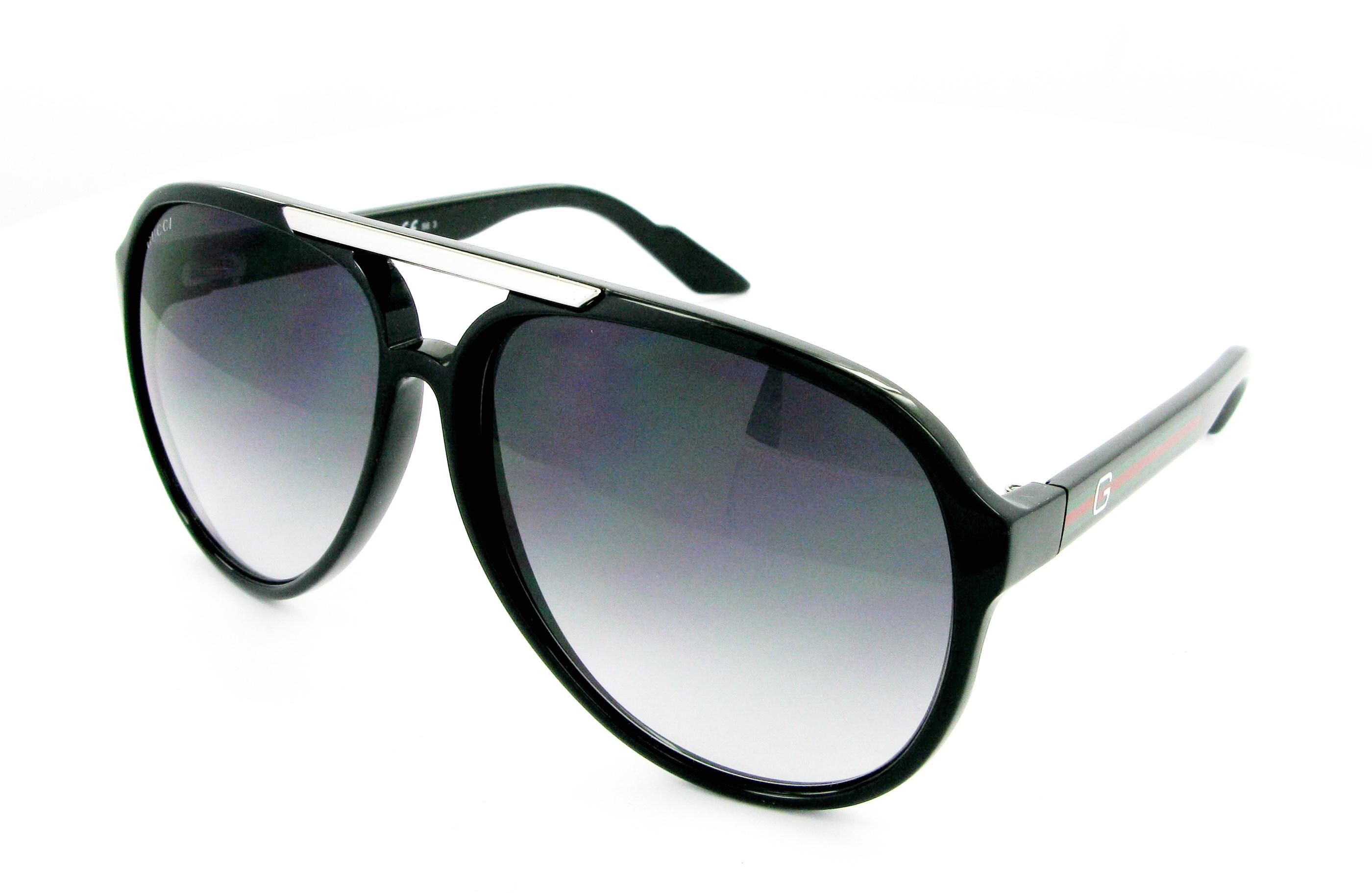 lunette solaire lunette gucci homme. Black Bedroom Furniture Sets. Home Design Ideas