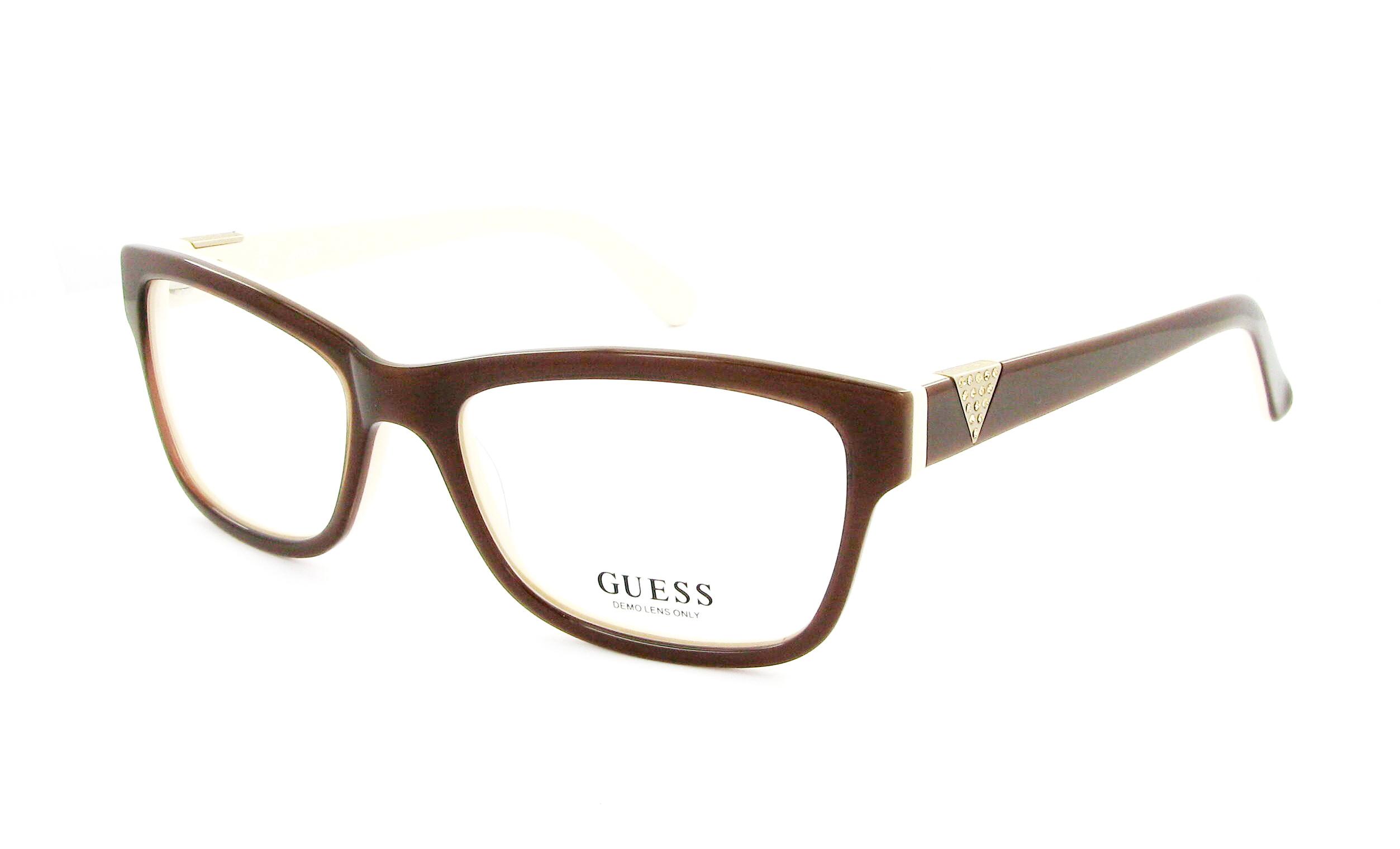 Eyeglasses 0mmx0mm 0?