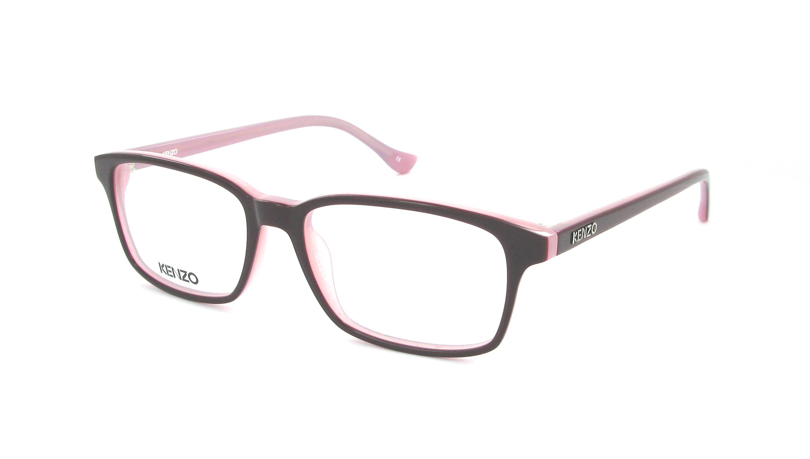 monture lunette kenzo femme monture lunette kenzo femme sur enperdresonlapin. Black Bedroom Furniture Sets. Home Design Ideas