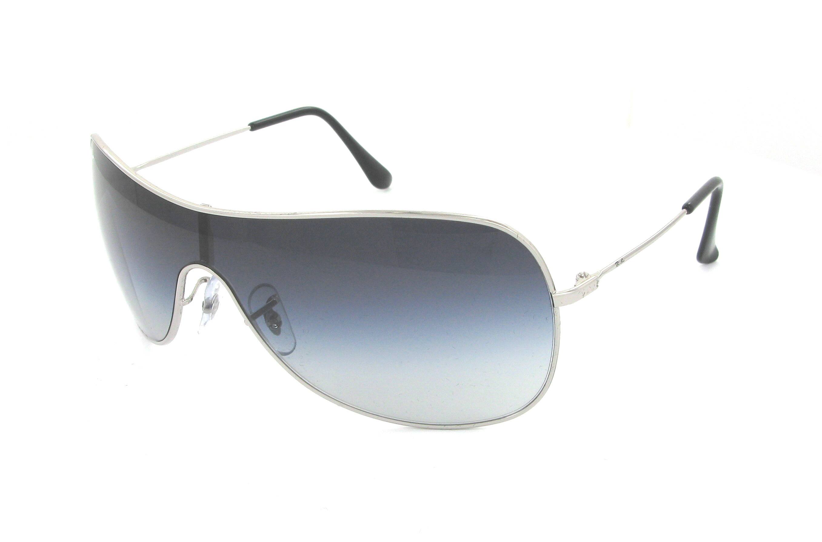 Ray Ban 3211 A Prix Discount   SEMA Data Co-op 403f98b0f7e9