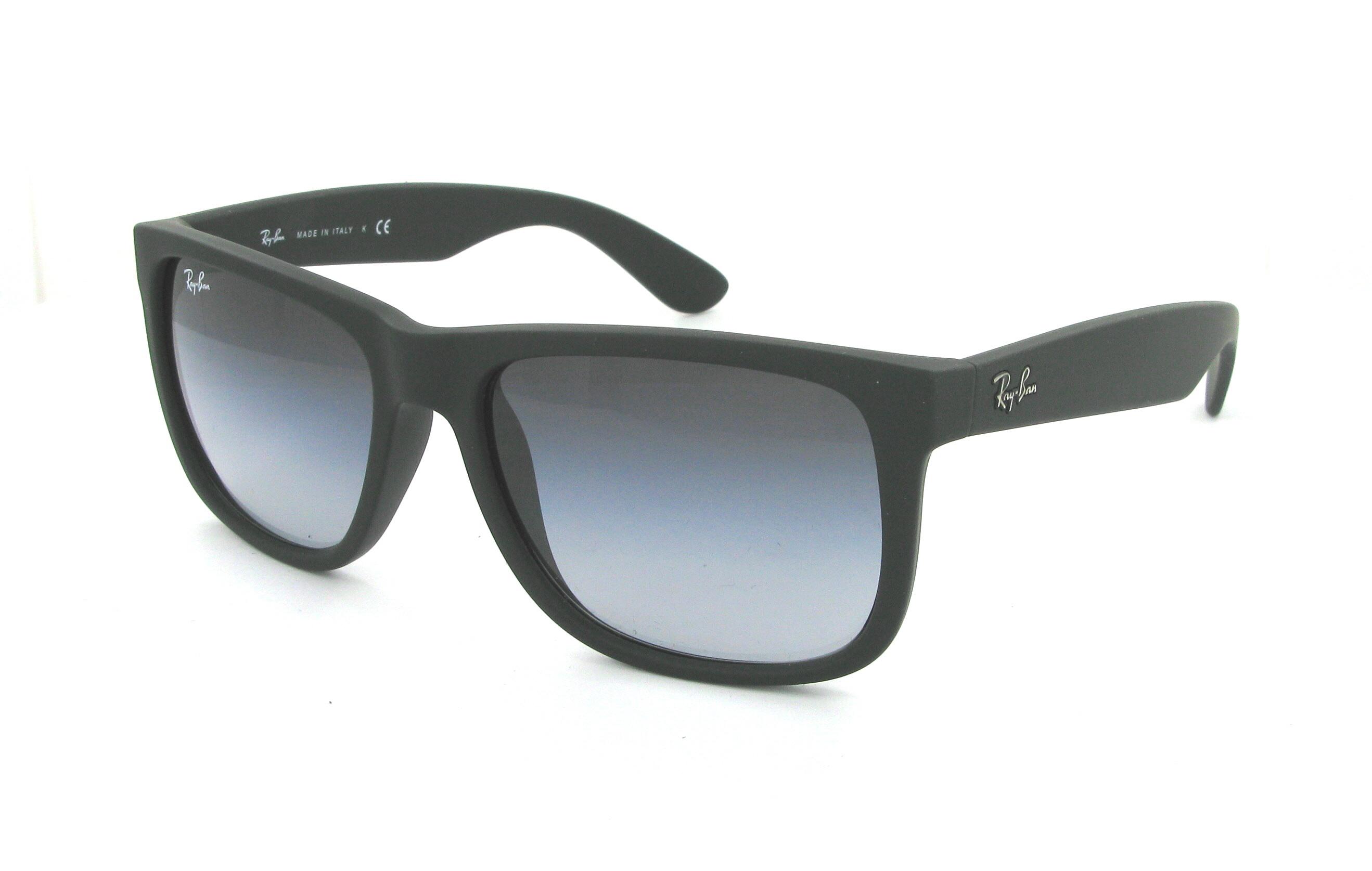 lunette de soleil ray ban pour femme pas cher