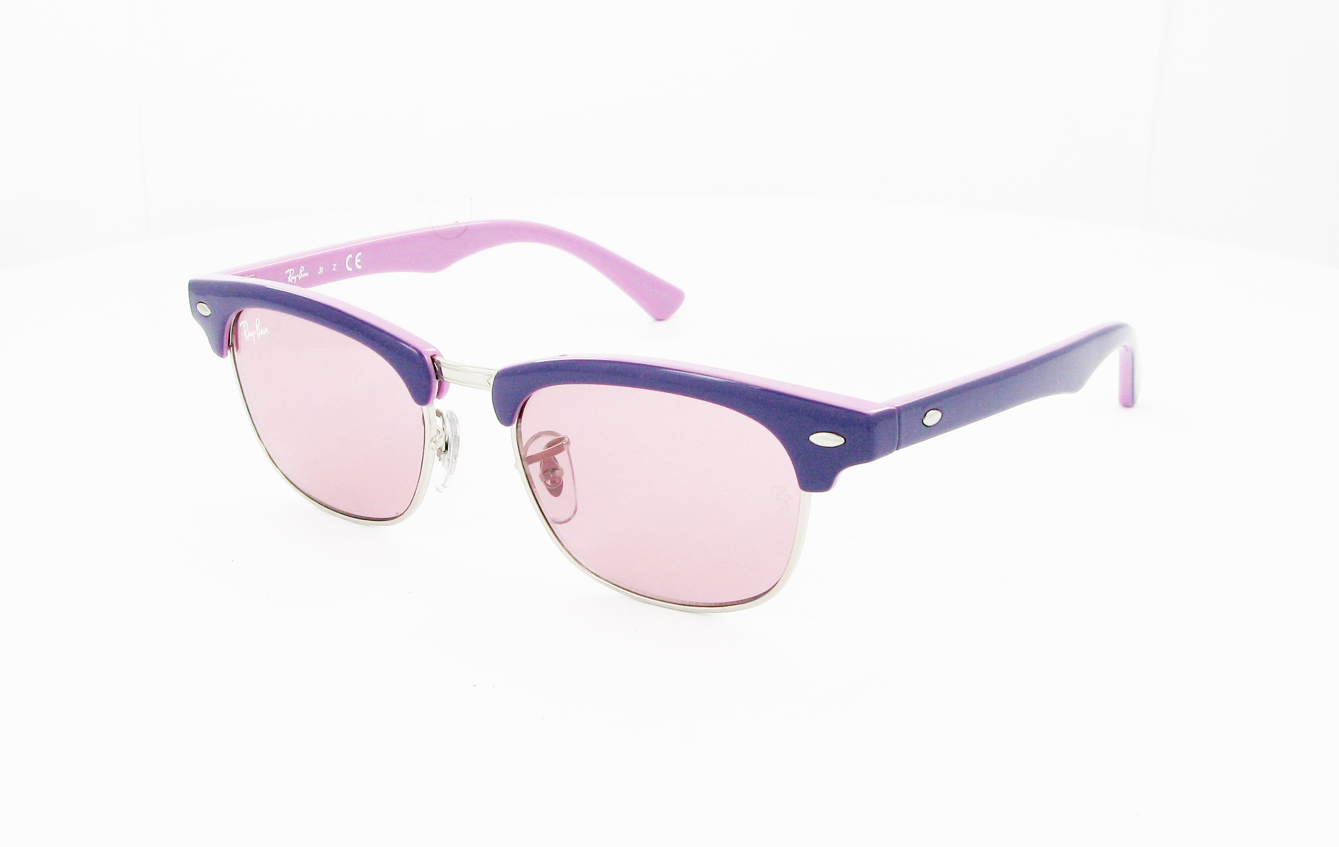 essayage lunette de soleil en ligne Essayez vos lunettes en ligne et trouvez le style de monture adapté à votre visage sur ma vue mes lunettes.