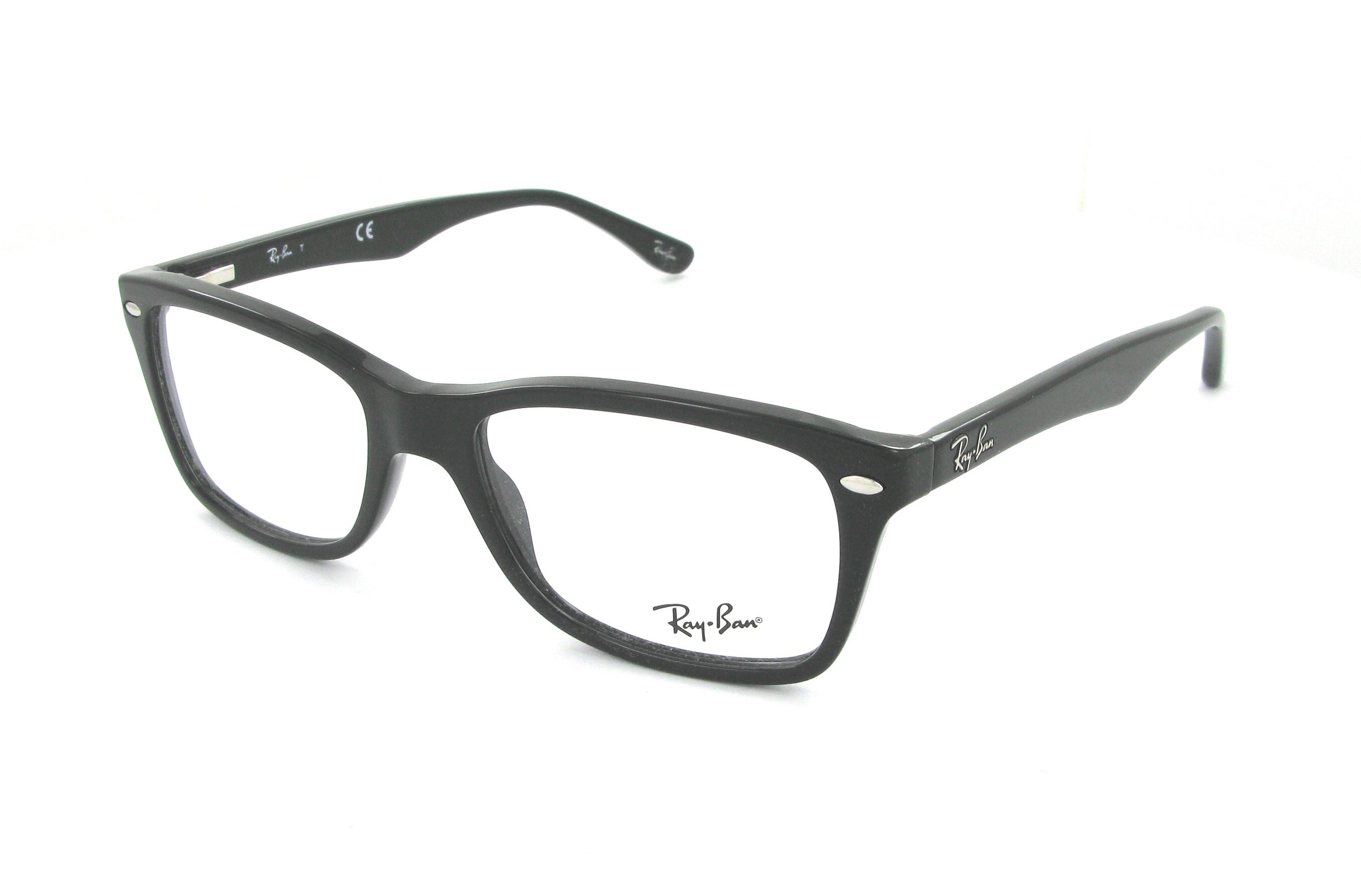 lunettes vue ray ban pas cher